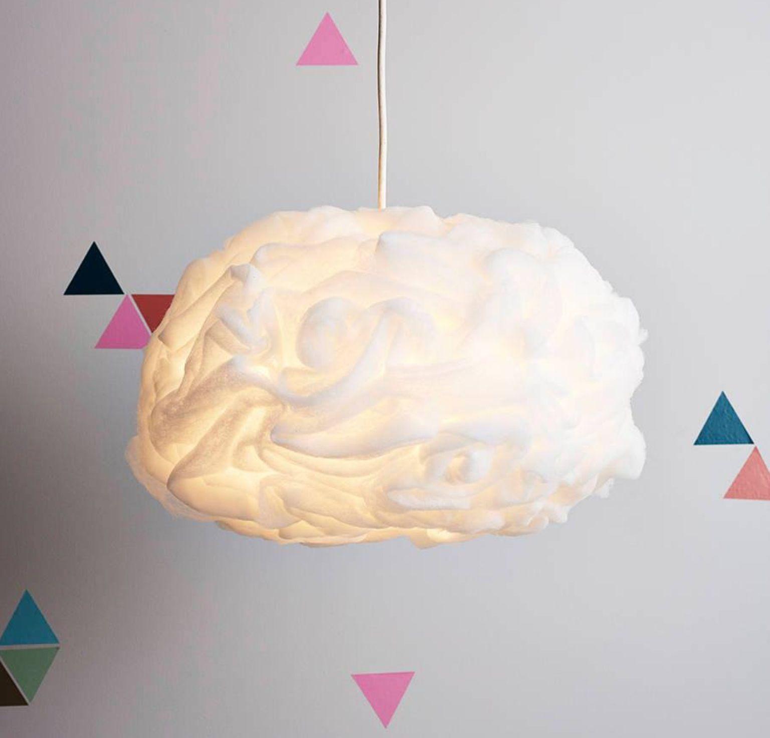 Light Fittings Ceiling Light Shades