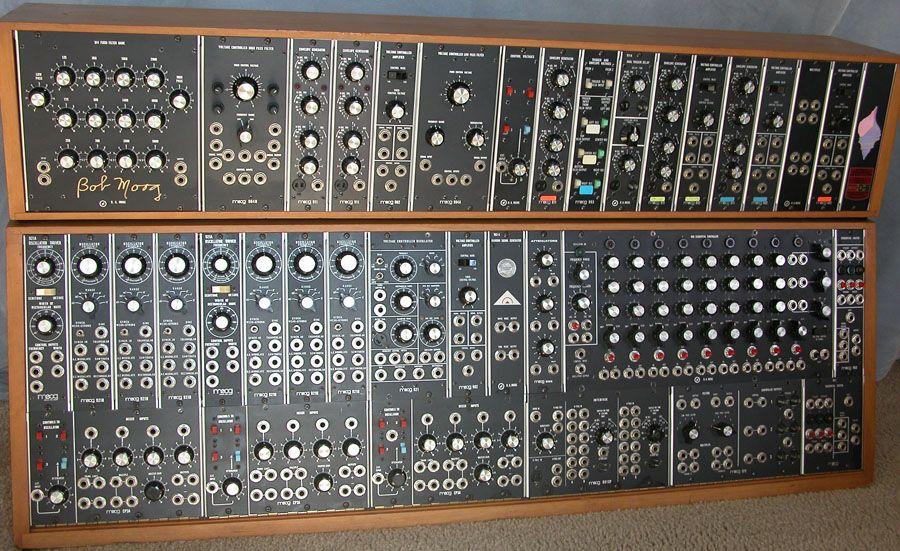 moog synthesizer 3c google search moog modular synthesizer 3c moog synthesizer electronic. Black Bedroom Furniture Sets. Home Design Ideas