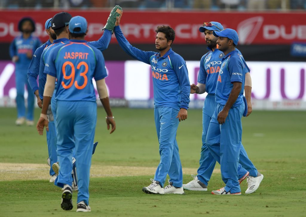 Innings break pakistan finish their innings on 2377