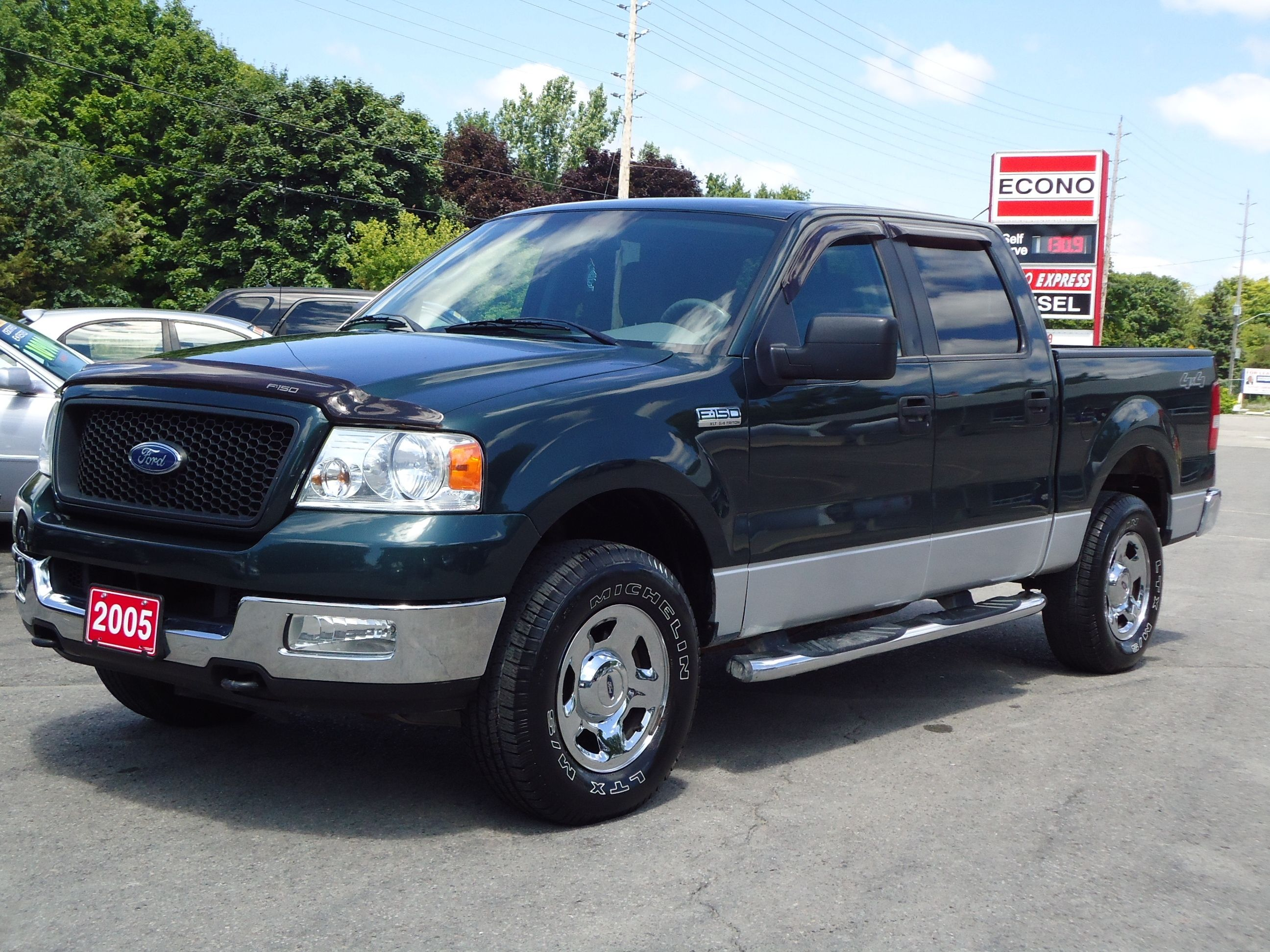 The 12 Best 2005 Ford F150 Xlt Ford F150 Xlt Ford F150 F150