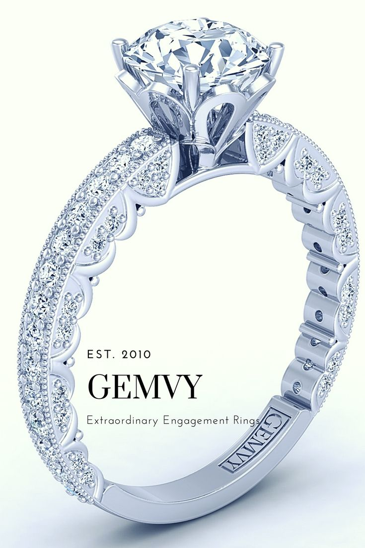 unique renaissance best engagement cinderella gala inspired disney enchanted style of from rings ring