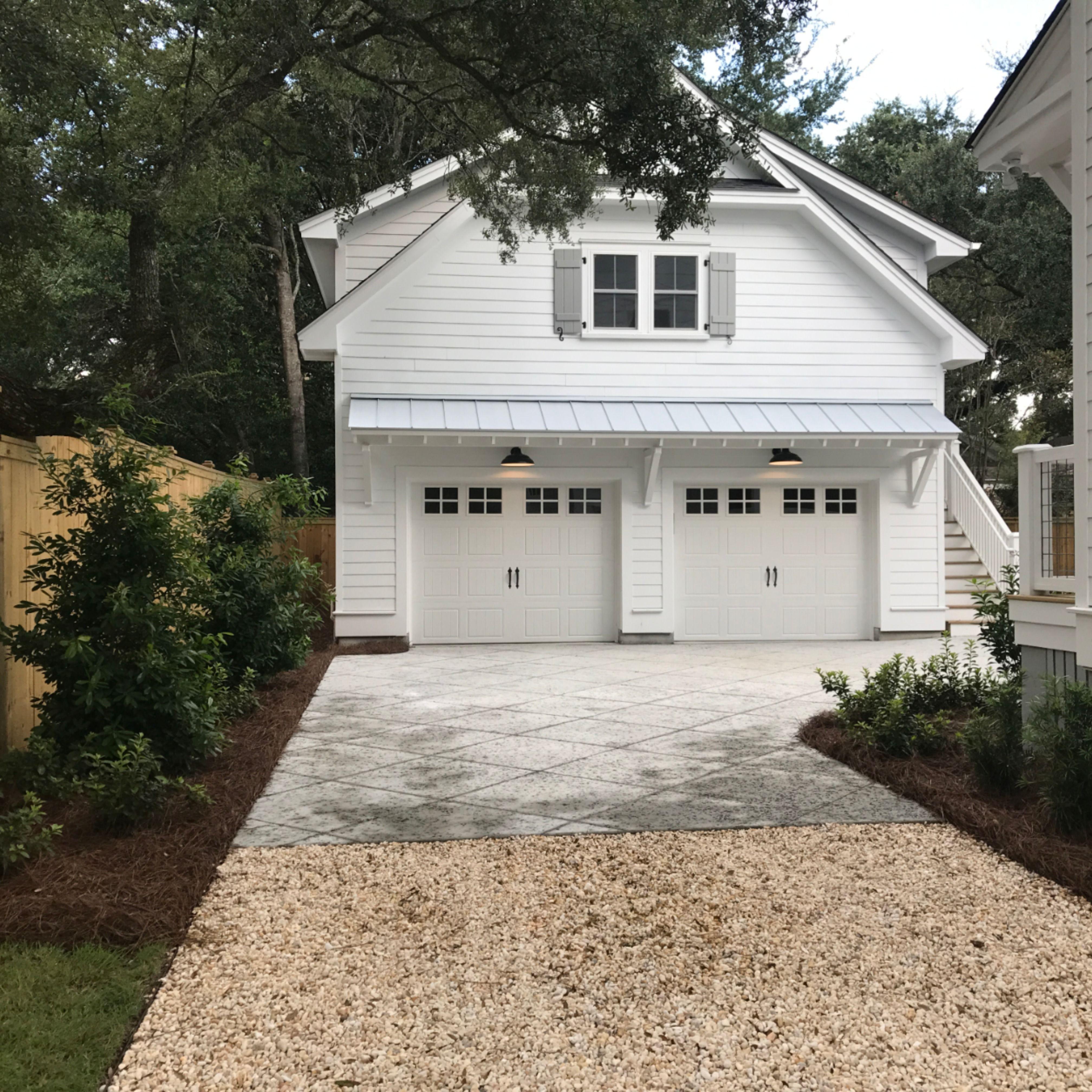 Winthrop Garage Adu Plan 1 Bedroom Garage Guest House Garage Loft Above Garage Apartment