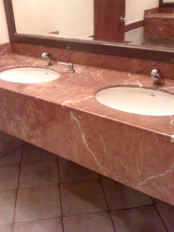 Marble Granite Quartz Solid Surface Countertops Vanity Tops And Kitchen Tops Singapore Solid Surface Countertops Kitchen Countertops Solid Surface Countertops