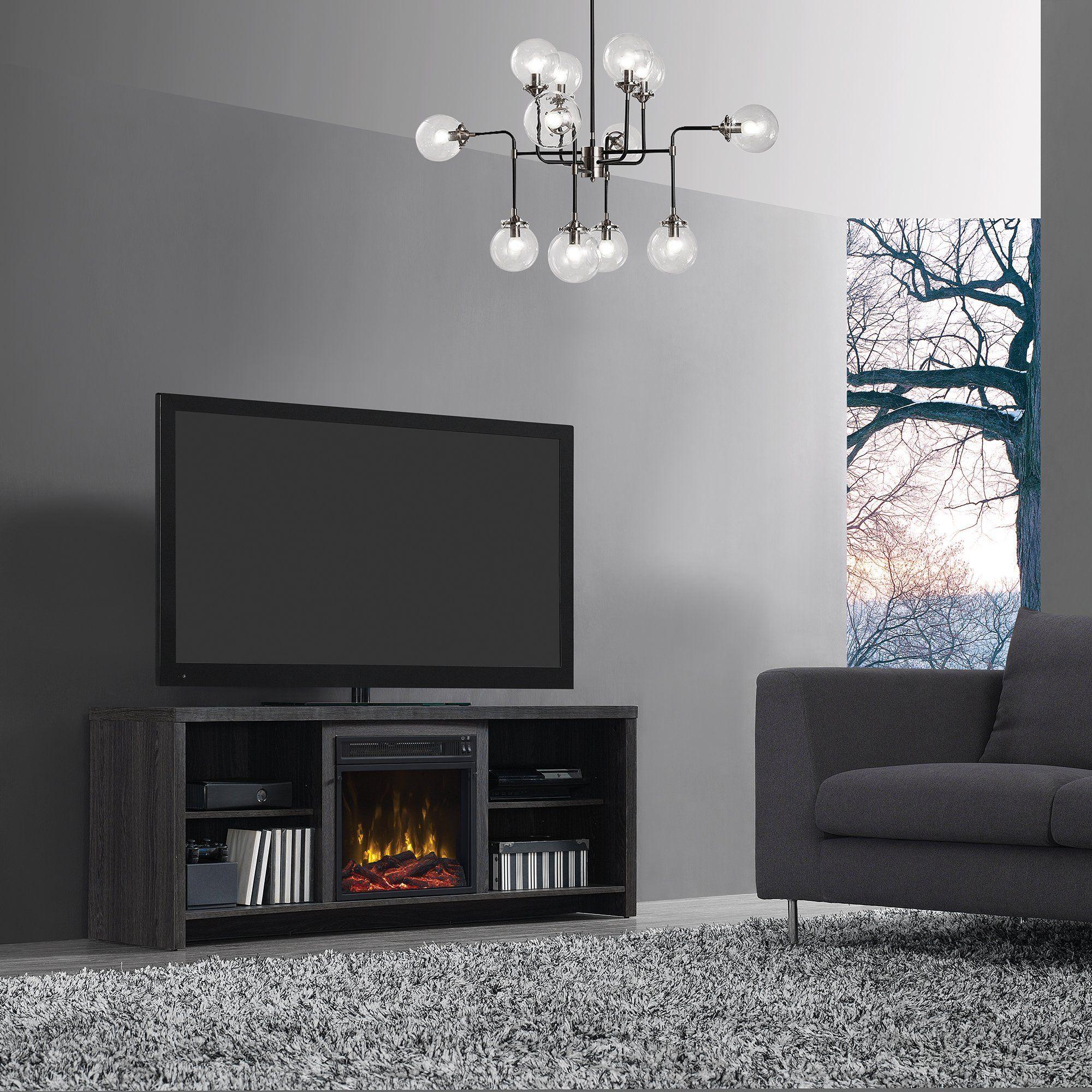 pelton 60 tv stand with fireplace living room pinterest 60 tv rh pinterest com
