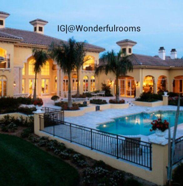 Wonderfull place