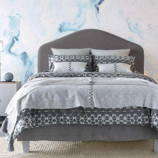 /les-belles-chambres-a-coucher/les-belles-chambres-a-coucher-32