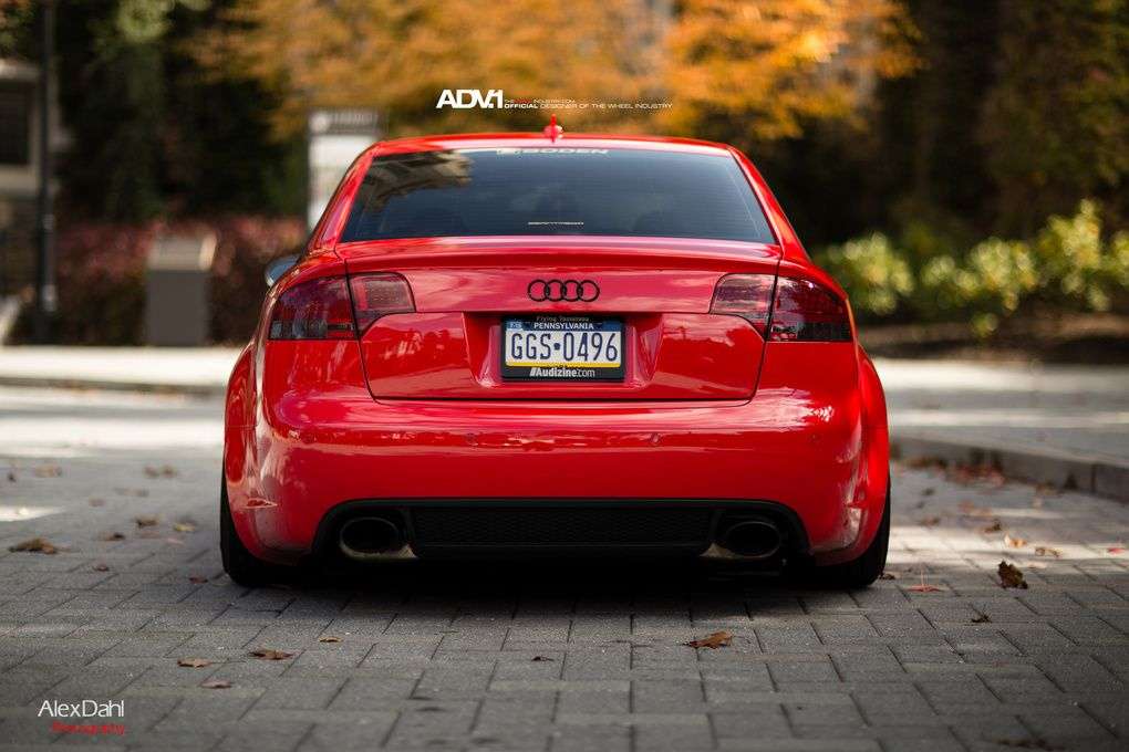 Check Out Audi Rs4 On Motoroso Audi Audi Rs4 Audi Cars