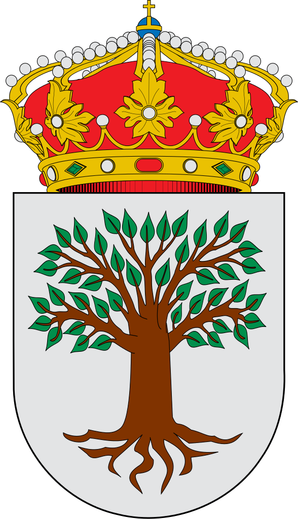 Armallones
