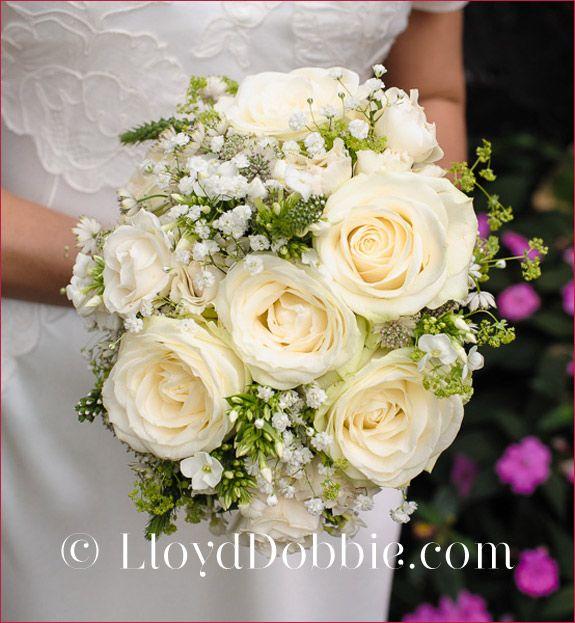 Image Result For Google Images Bridal Bouquets