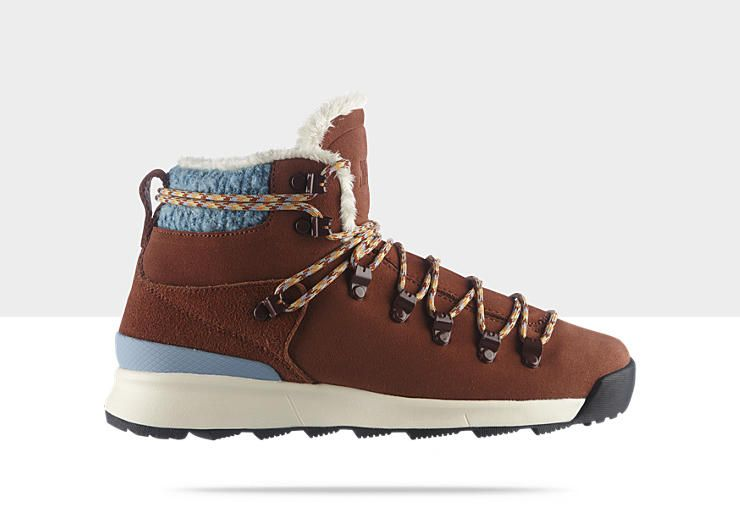 new lifestyle quality products high fashion Nike Astoria Women's Shoe... so dang cute | Fashion