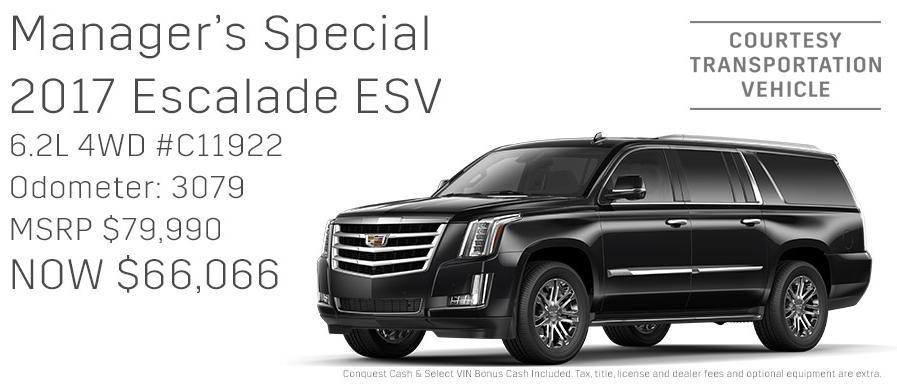 E83eb53695014b93bb28f4190f24ce56 C21x0 897x385 Jpg Escalade Esv Vehicles Transportation