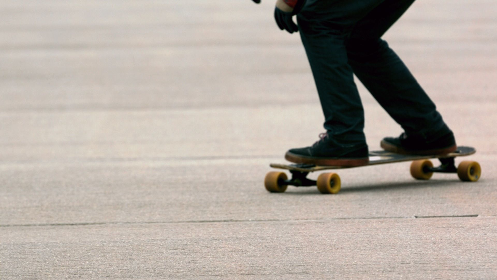 Longboarding Tumblr Google Search Skating Motion