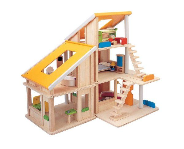 images about Dollhouses on Pinterest   Plan Toys  Smaland       images about Dollhouses on Pinterest   Plan Toys  Smaland and Dollhouse Furniture Sets