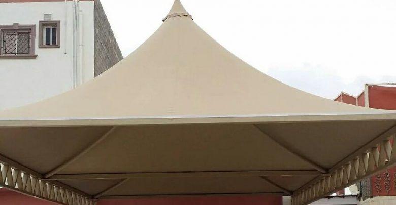 مظلات اساطير العمار مظلات وسواتر اساطير العمار 0501094281 Outdoor Gear Tent Outdoor
