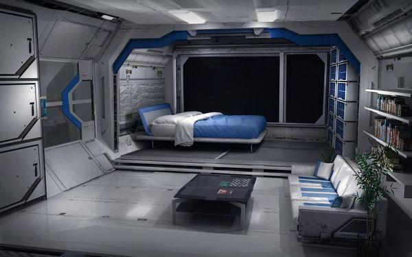 iphone ios 7 wallpaper tumblr for ipad interior sci fi. Black Bedroom Furniture Sets. Home Design Ideas