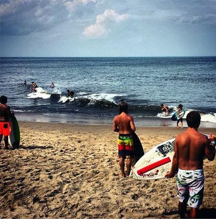 Surf S Up Rehoboth Beach De Rehoboth Beach Bethany Beach Dewey Beach