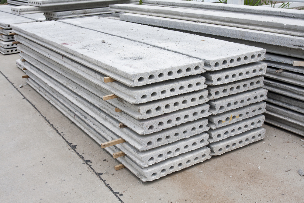 Precast Concrete Flooring Precast Concrete Concrete Concrete
