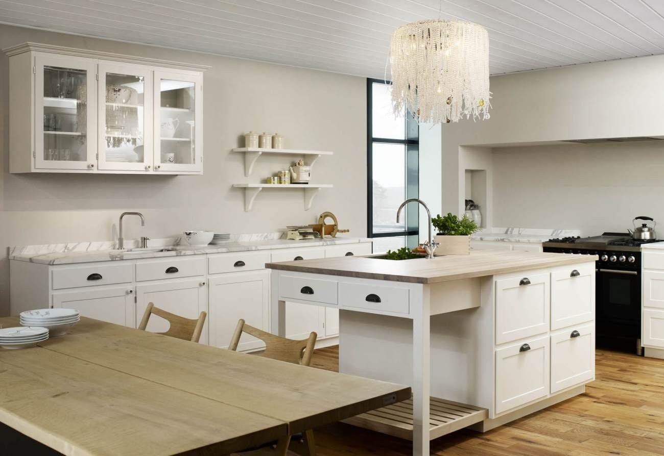 Landhauskuchen Skandinavisch Elegant Sensationell Landhauskuchen Skandinavisch Design 3827 Kitchen Remodel Kitchen Cabinets Kitchen