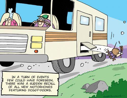Tundra Gallery Camping Humor Camping Cartoon Funny Toons