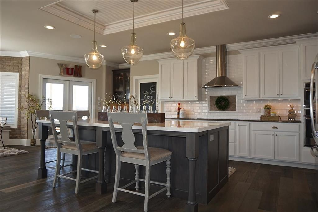 Madison WI Homes For Sale | Kitchen inspirations ...