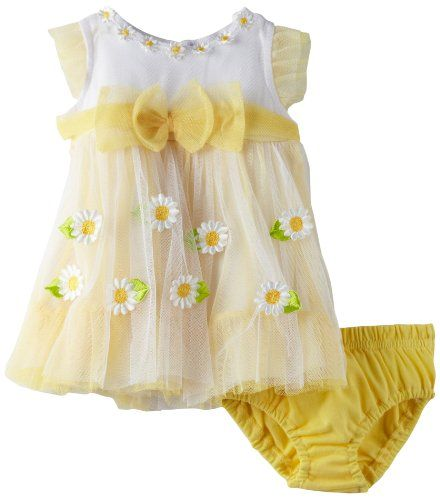 17 Best images about Dresses for Clara on Pinterest | Infant girls ...