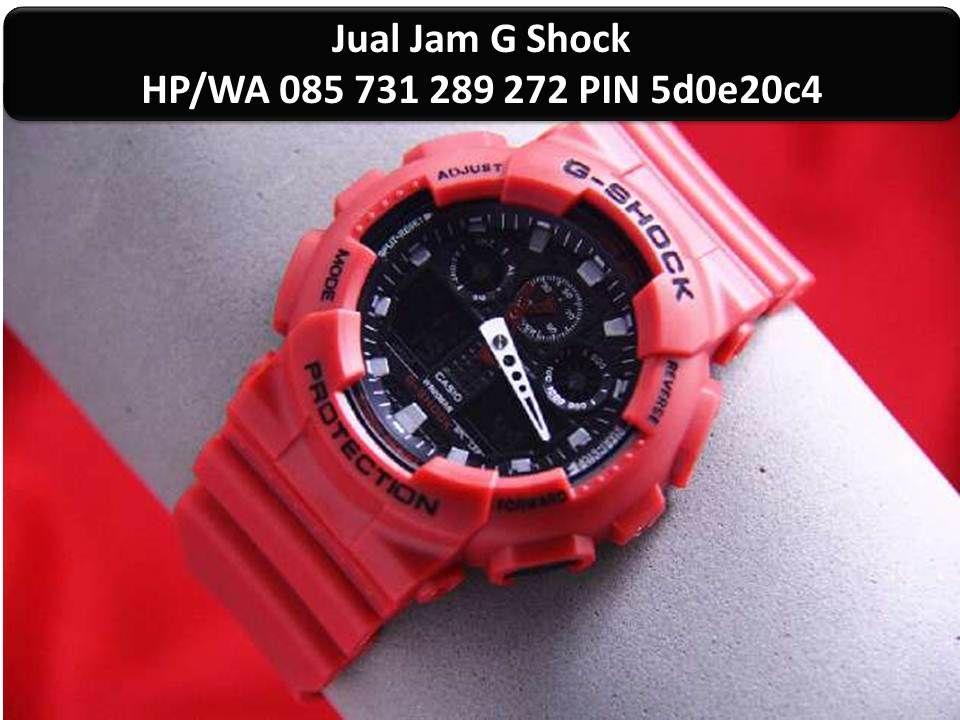 model jam tangan wanita 579165cfa4