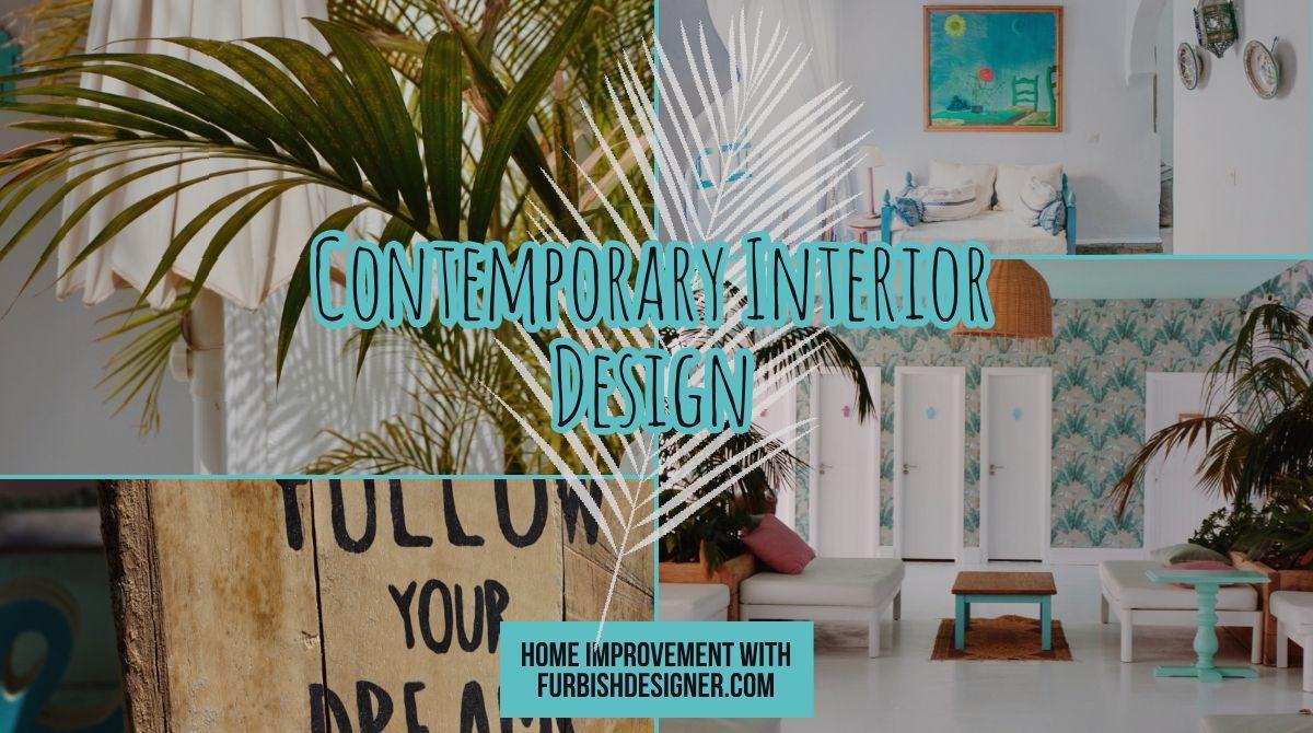 Best interior designer in delhi noida ghaziabad gurugram gurgaon also rh pinterest