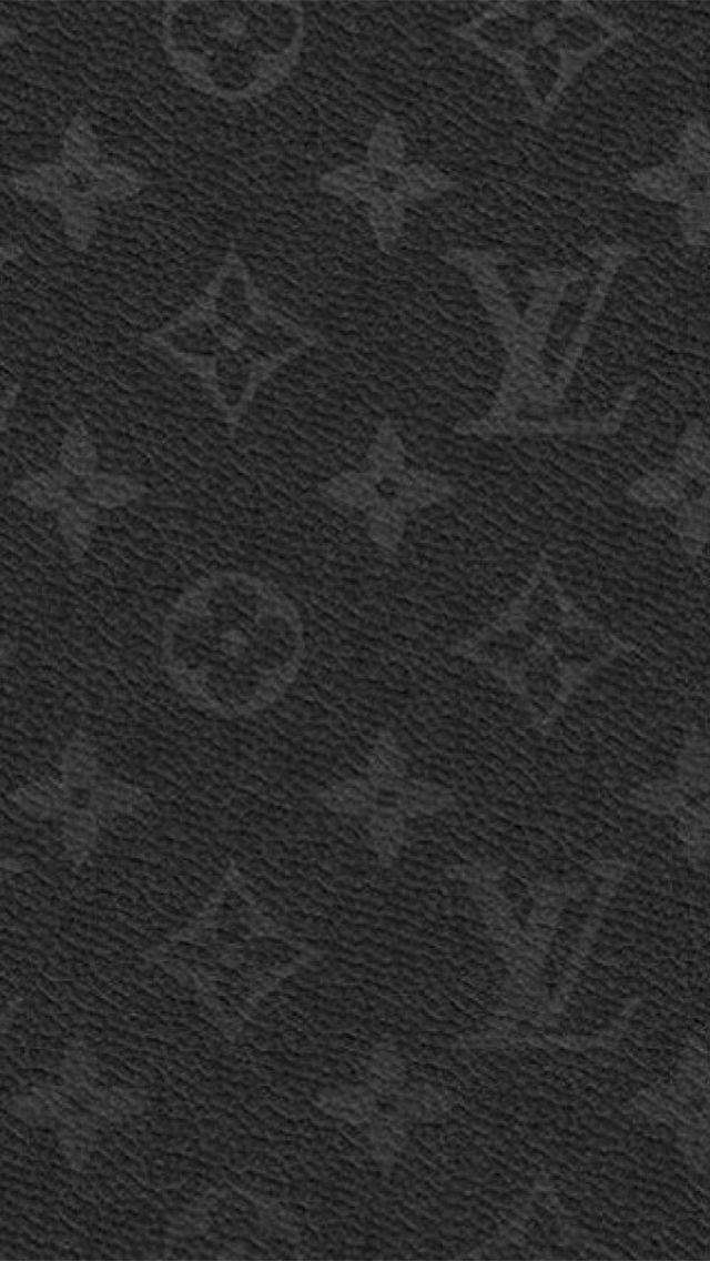 ルイヴィトン   ブランドのiPhone壁紙   スマホ壁紙/iPhone待受画像ギャラリー