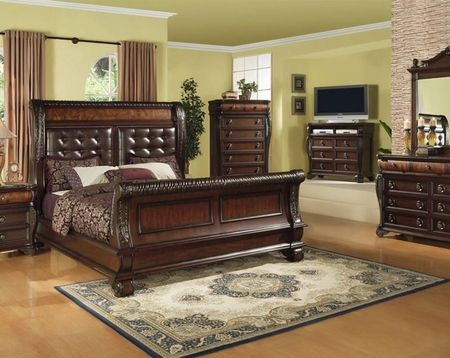 Bedroom Sets In Dallas And Fort Worth