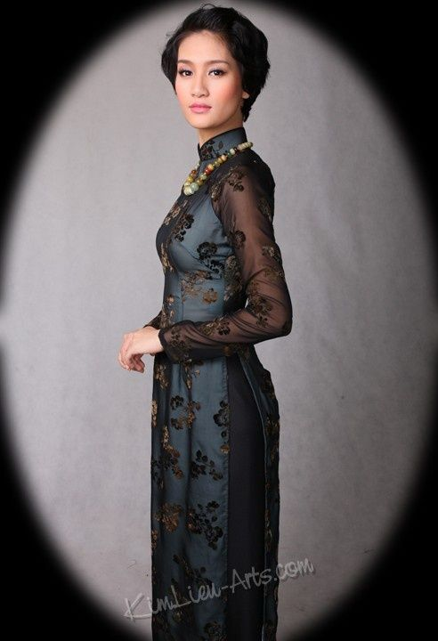 45+ Vietnam fashions ideas in 2021