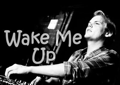 AVICII - WAKE ME UP LYRICS | Music MP3 Download | Lyrics | Avicii