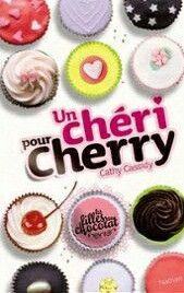 Hors Serie Les Filles Au Chocolat En 2019 Livre Ado Fille