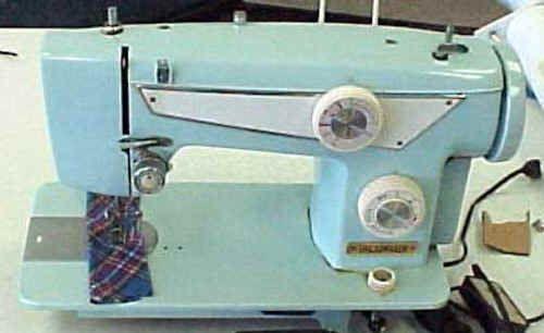 Dressmaker Sewing Machine Pictures Vintage Sewing Machines New Dressmaker Sewing Machine