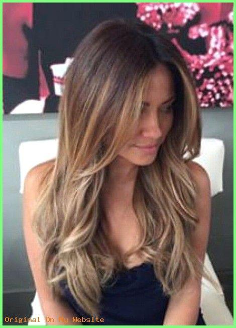 Frisuren Lange Haare 2019 2018 Geschichtete Haarschnitte Top Of The Pins Haarschnitt Lange Haare Haarschnitt Frisuren Lange Haare Schnitt
