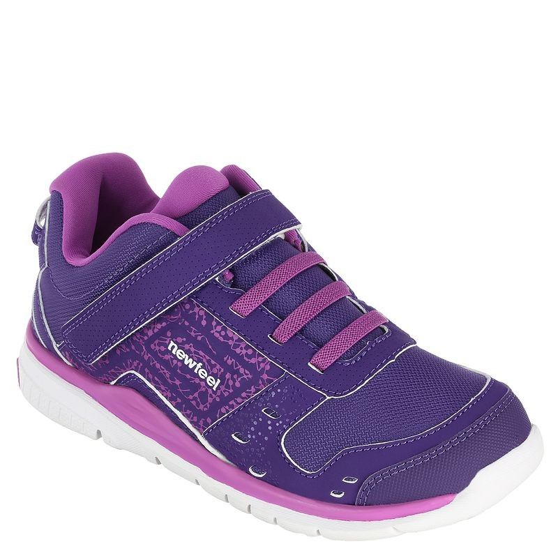 Buty Do Chodzenia Jr Buty Dla Dzieci Actireo Kids Outfits Baby Shoes Dc Sneaker