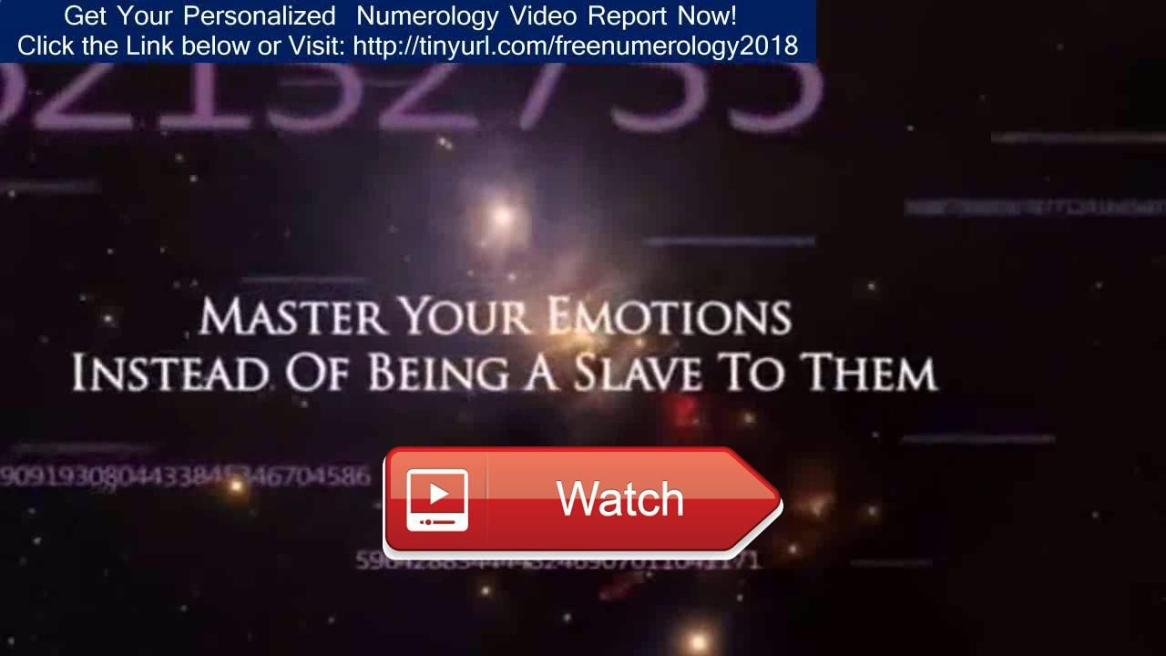 Numerology Business Name Number Does it function  Numerology Business Name Number Does it function Get the without charge date of birth reading here You wish to be theNumerology Name Date Birth VIDEOS  http://ift.tt/2t4mQe7  #numerology