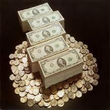 Cash loans indiana image 8