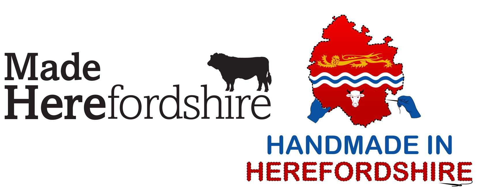 Handmade in Herefordshire organises shopping days with a difference.  All the exhibitors hand make their items in the County of #Herefordshire.  Read about them in November issue of absolute Herefordshire http://www.absoluteherefordshire.co.uk/index.html