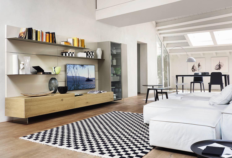echtholzmöbel wohnzimmer inspiration bild und baebcba