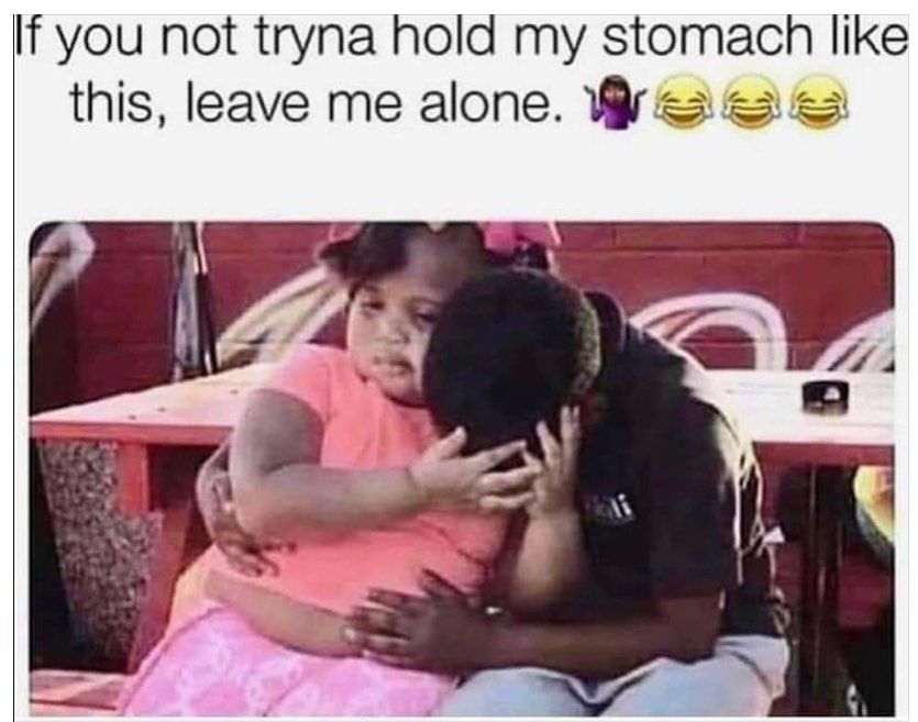 Pheenix Rizin Shared A Photo On Instagram Damemequeen Pheenix Rizin Saltofthaearth 2 0 In 2021 Funny Dating Memes Motivational Memes Bones Funny