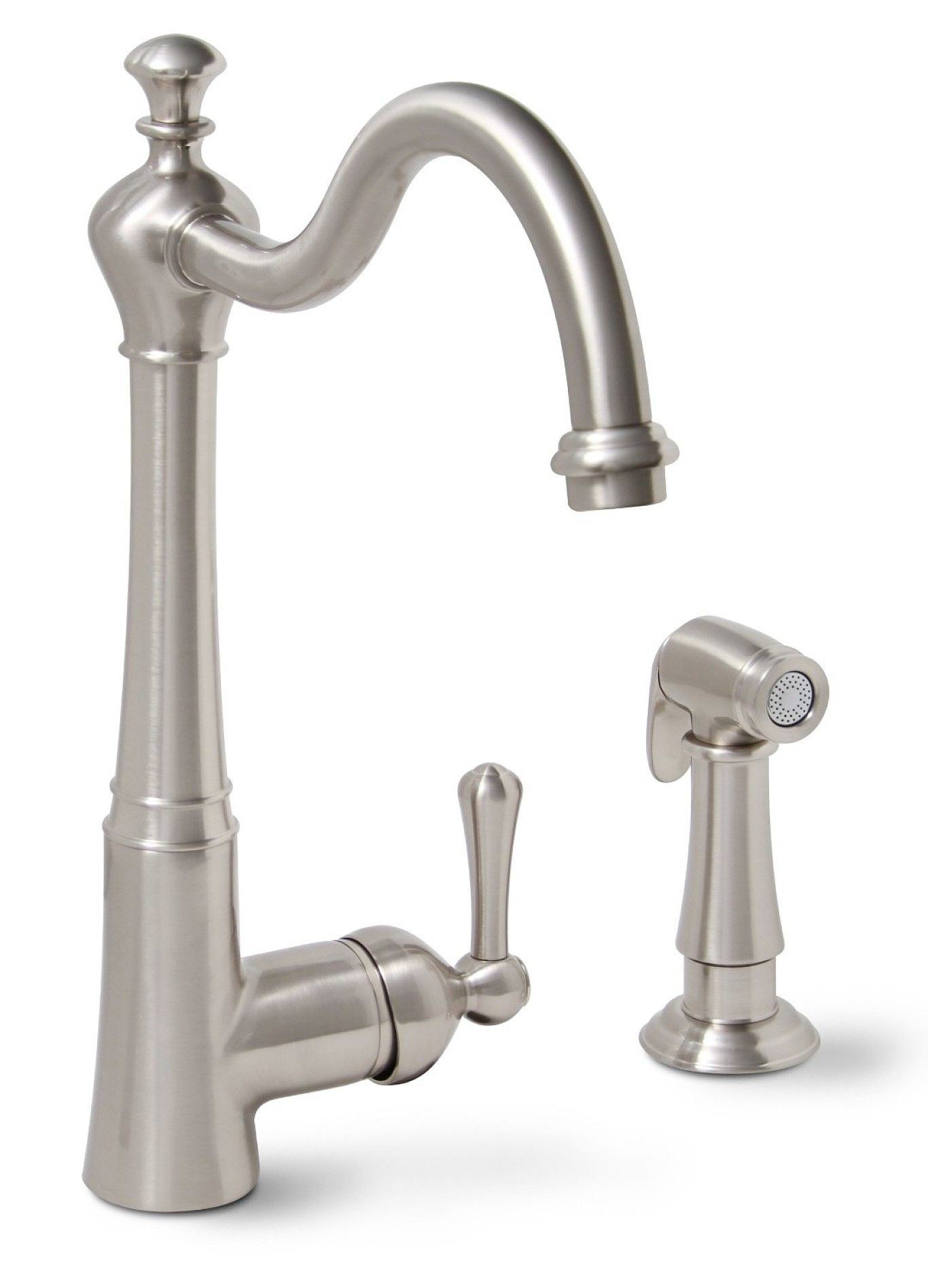 you searched for faucet in 2018 home furniture one pinterest rh pinterest com