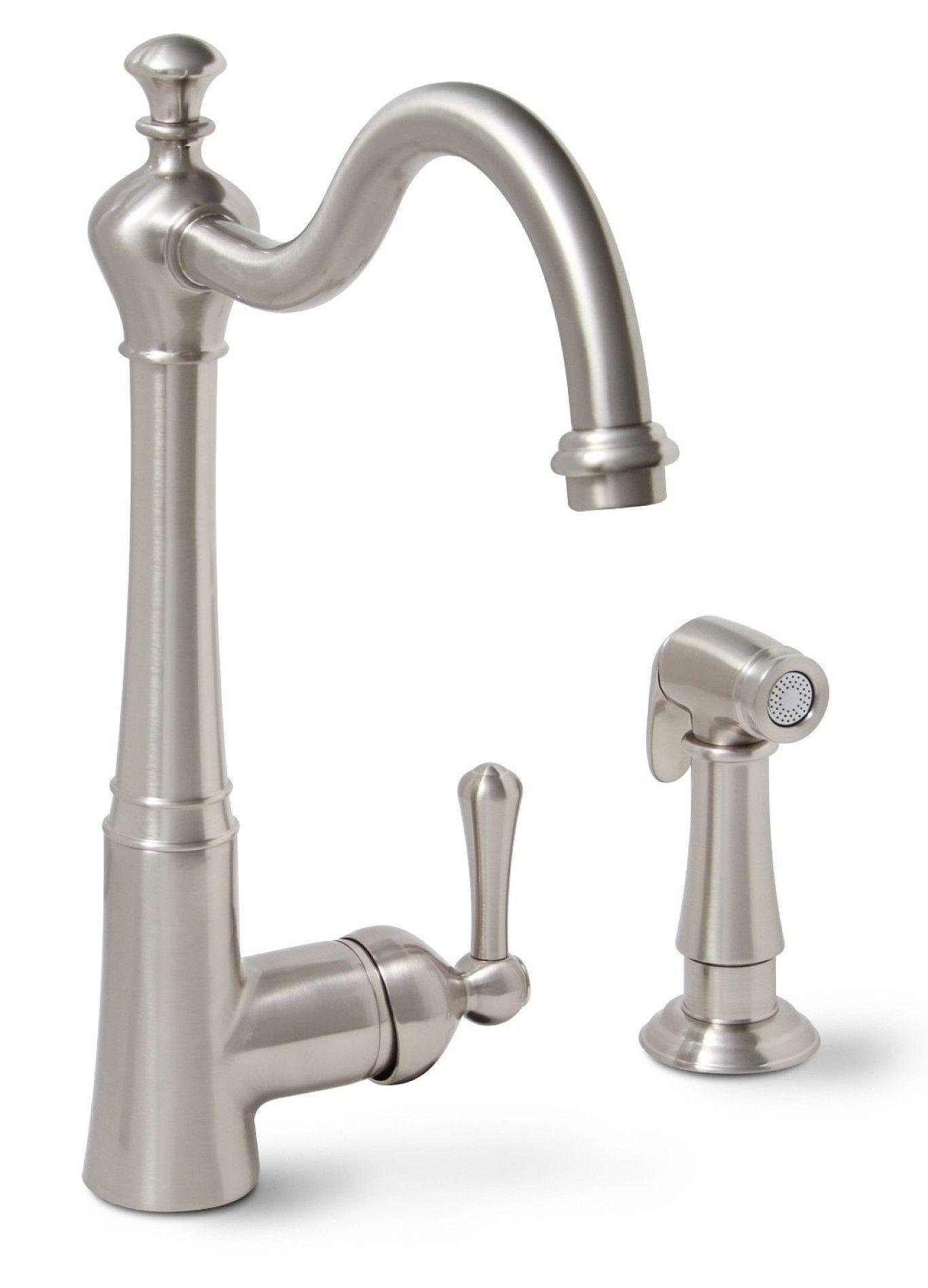 Perfect Moen Touchless Faucet Problems Mold - Kitchen Faucet Ideas ...