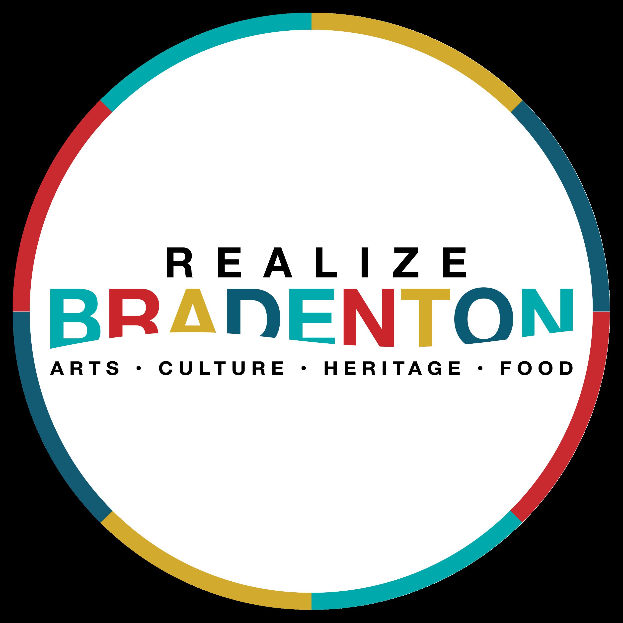 Realize Bradenton In Bradenton Fl Visit Florida Visit Florida Bradenton Florida Tourism