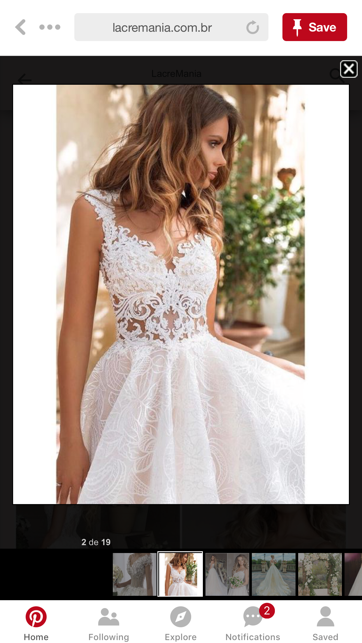Pin by rachel maclauchlan on wedding gowns pinterest gowns and