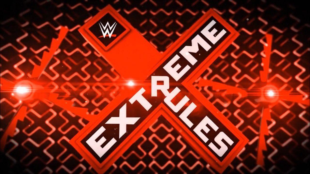 Pin on WWE News