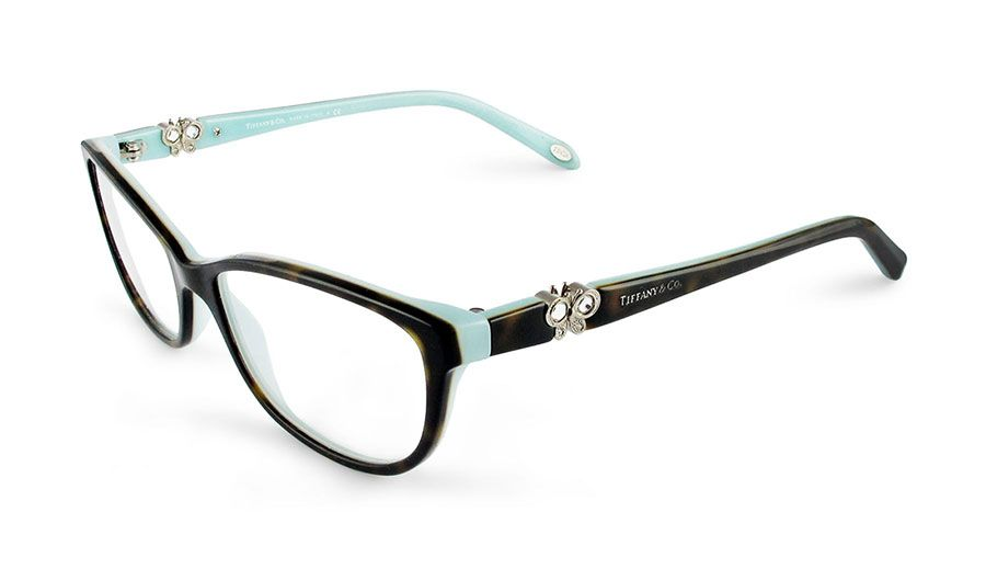 Tiffany Glasses From Vision Express Ref 132333