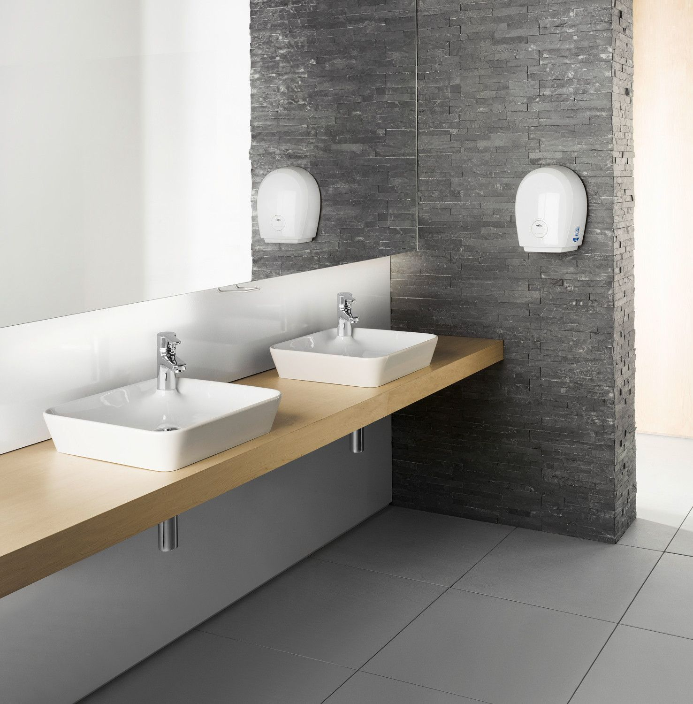 KleinDurchlauferhitzer für Handwaschbecken Bad und