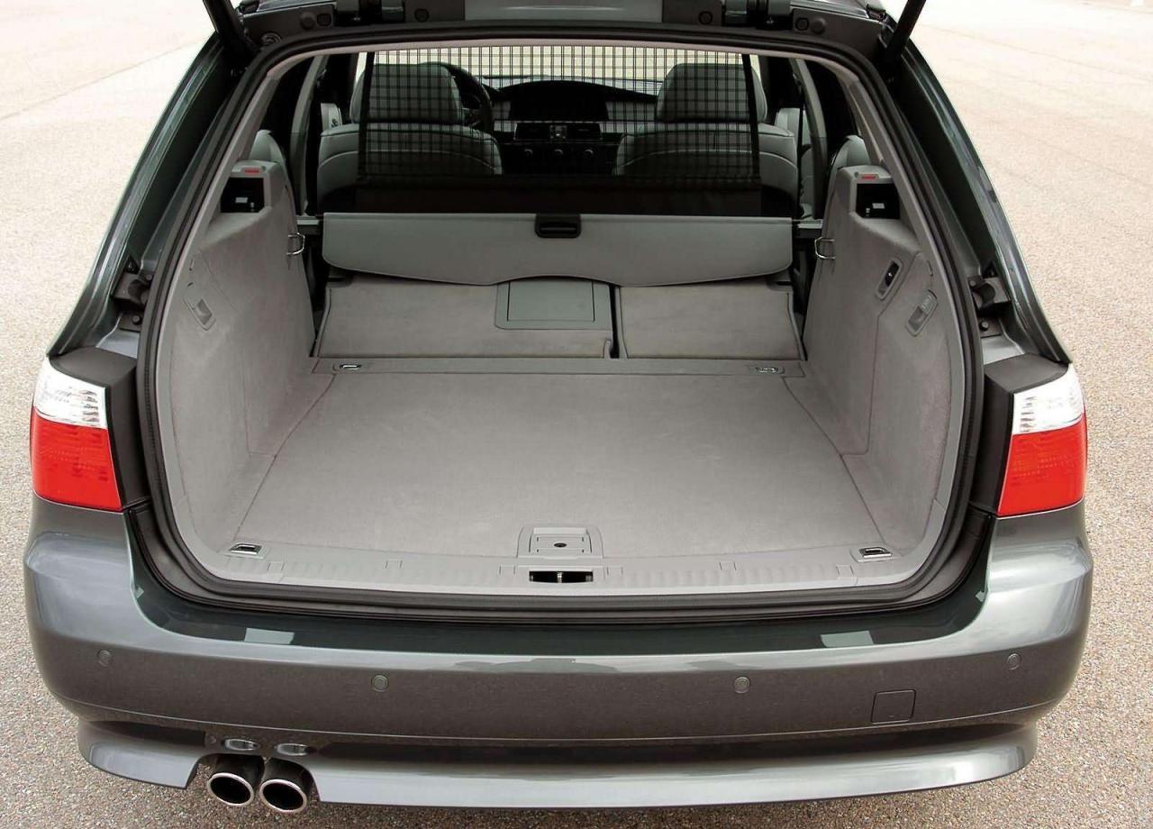 2005 BMW 545i Touring   BMW   Pinterest   BMW