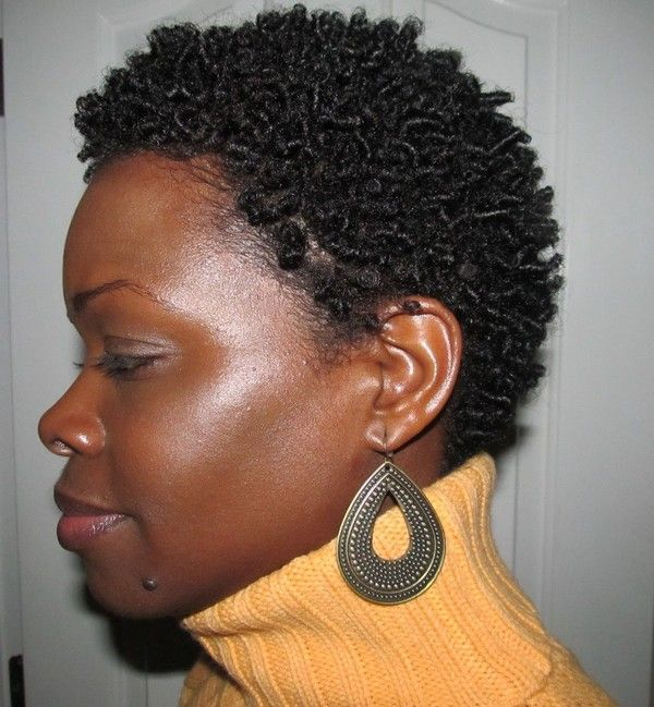 73 Great Short Hairstyles For Black Women With Images Short Hair Styles Natural Hair Styles Black Women Hairstyles