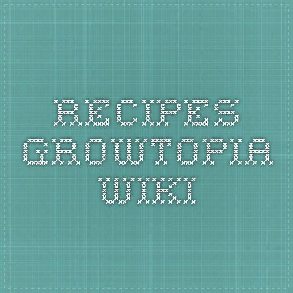 Recipes recipies and recipes recipes forumfinder Choice Image